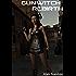 Gunwitch: Rebirth