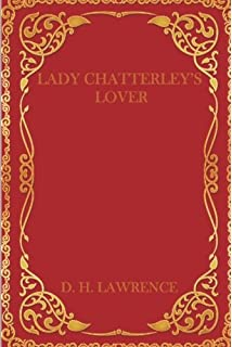 Lady Chatterleys Lover Bangla Pdf