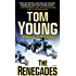 The Renegades (A Parson and Gold Novel Book 3)
