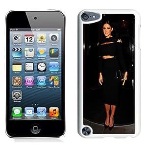 New Custom Designed Cover Case For iPod 5 Touch With Casey Batchelor Girl Mobile Wallpaper(62).jpg