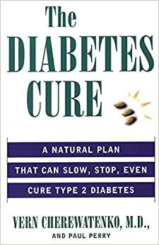 {* INSTALL *} The Diabetes Cure: A Natural Plan That Can Slow, Stop, Even Cure Type 2 Diabetes. analisis orden hechos location Burak length cases