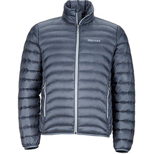 marmot-mens-tullus-jacket-steel-onyx-size-medium