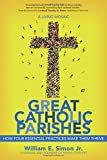Great Catholic Parishes: A Living Mosiac