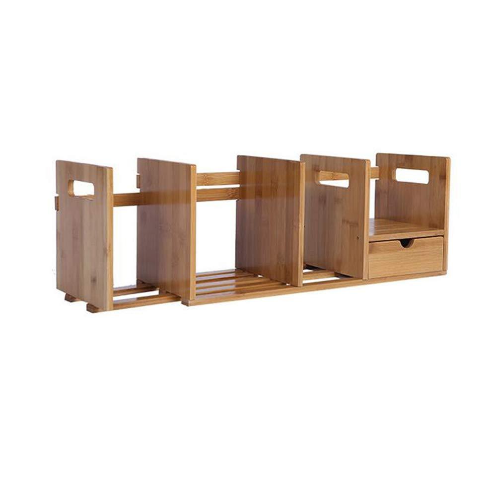 Bookcases, Cabinets & Shelves Estantería, armarios y estanterías ...