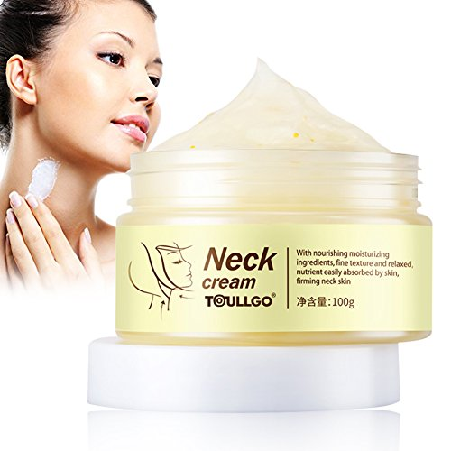 Best Face And Neck Cream - 4