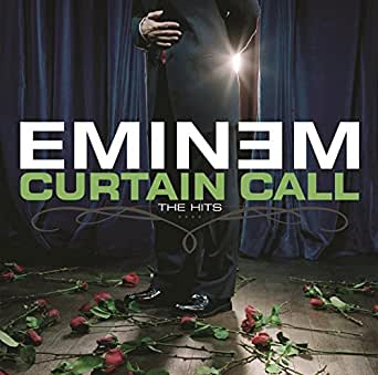 eminem lose yourself mp3 song free download