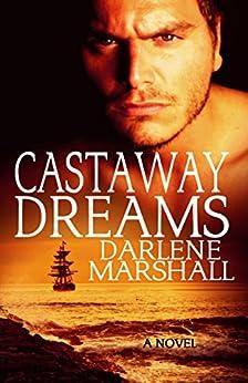 Castaway Dreams by [Marshall, Darlene]