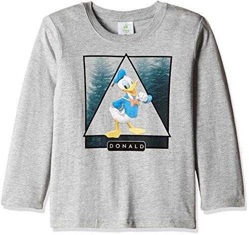 Fox Boys' T-Shirt