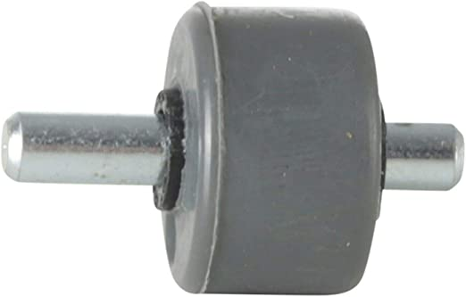 Rowenta - Cepillo para aspiradora X-Pert 160 RH7221 RH7233 ...