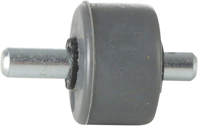 Rowenta - Cepillo para aspiradora X-Pert 160 RH7221 RH7233 RH7237 ...