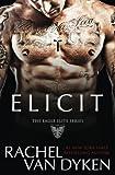 Elicit: Volume 4