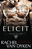 img - for Elicit (Eagle Elite Series) (Volume 4) book / textbook / text book