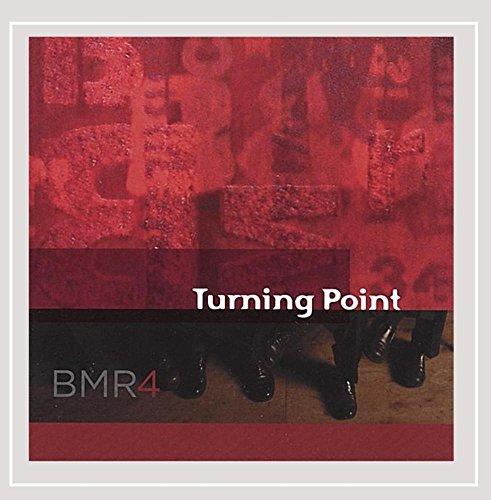 BMR4 - Turning Point