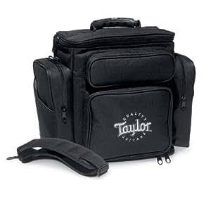 taylor guitars musician 39 s gear bag musical instruments. Black Bedroom Furniture Sets. Home Design Ideas