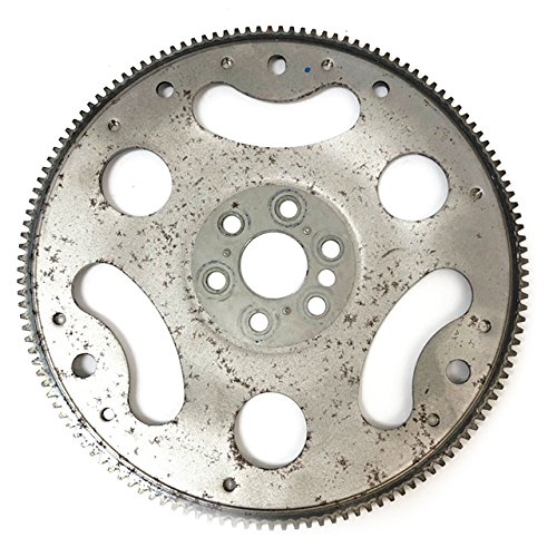 Auto Trans Flexplate General Motors 12647333