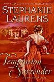 Temptation and Surrender: A Cynster Novel (Cynster Novels)