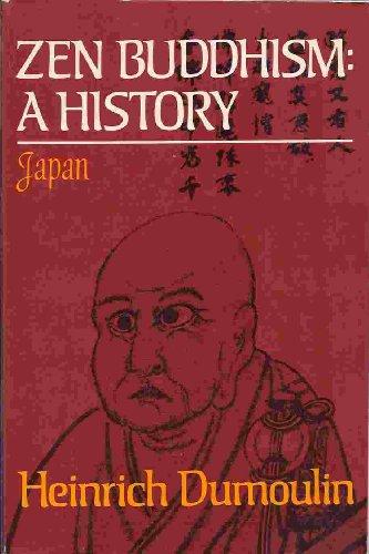 Zen Buddhism - History - Volume 2, Japan