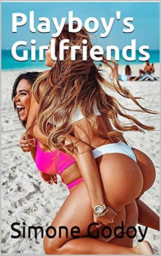 Pdf History Playboy's Girlfriends