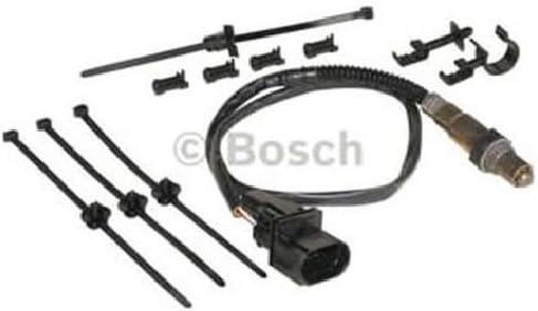 Bosch 0258007353 Oxygen Sensor
