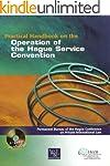Practical Handbook on the Operation o...