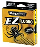 Berkley SpiderWire EZ Fluoro