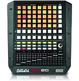 Akai Professional APC20 Compact Ableton Controller