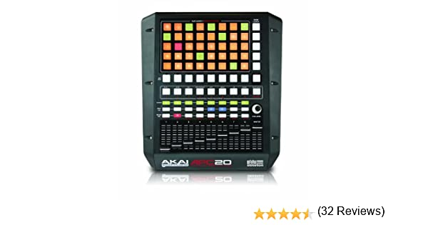 akai lpd8 able <a class='fecha' href='http://wallinside.com/post-58744015-akai-lpd8-ableton-live-9-crack.html'>read more...</a>    <div style='text-align:center' class='comment_new'><a href='http://wallinside.com/post-58744015-akai-lpd8-ableton-live-9-crack.html'>Share</a></div> <br /><hr class='style-two'>    </div>    </article>   <article class=