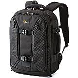 Lowepro - Wynit Pro Runner BP 350 AW II Camera Case
