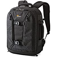 Lowepro Pro Runner BP 350 AW II. Pro Photographer Carry-On Camera Backpack