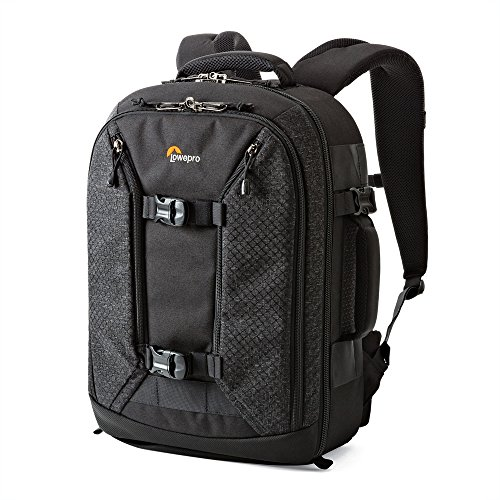 Lowepro Pro Runner BP 350 AW II. Pro Photographer Carry-On Camera Backpack by Lowepro