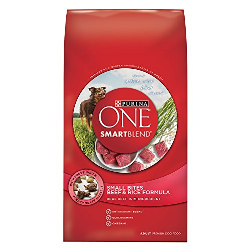 purina-one-smartblend-small-bites-beef-rice-formula-dry-dog-food