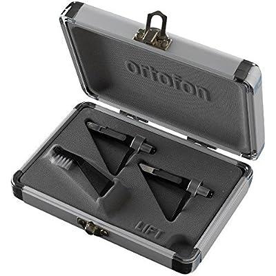 ortofon-concorde-pro-s-twin-pack