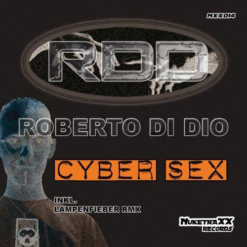 Next cyber sex mp3