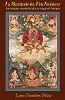 Cher Lama Zopa : Des solutions radicales pour transformer les problèmes en bonheur par Zopa Rinpoché