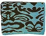 Kashwere Blanket