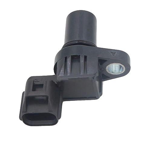 BP4W18230 J5T23191 BP4W-18-230 Lovey-AUTO OEM # BP4W18230 NEW Engine Camshaft Position Sensor case for Mazda 1.8 Miata 1999-2005