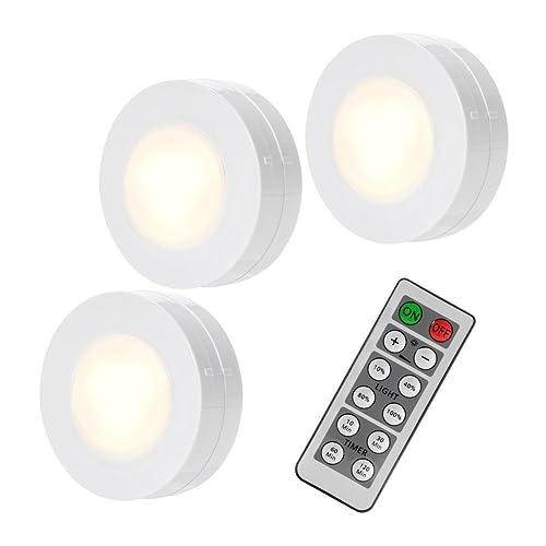 Display Cabinet Lighting Amazon Co Uk