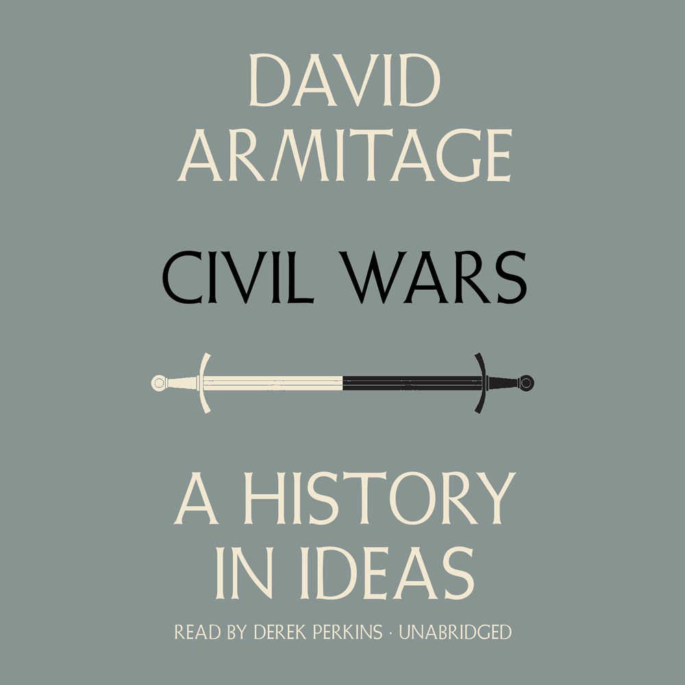 Download Civil Wars: A History in Ideas ebook