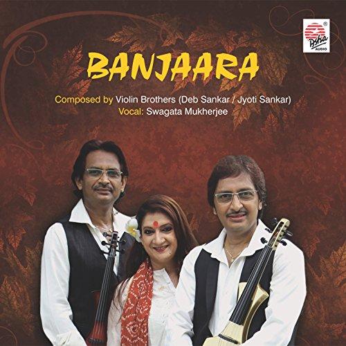 Kesariya Balam Aao Re (Live In India) Song Download Mehdi Hassan