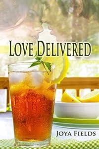 Love Delivered