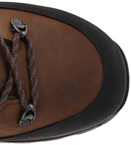 Lowa Boots Evo Tex Gore Braun Hunter Nubuck Extreme Mens 4qa4HrwZ