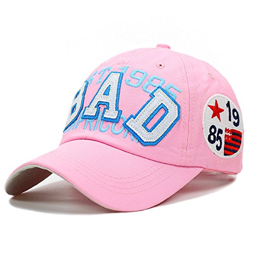 Gorras Para Cap 100 Mujer Carta Hat De Béisbol Casual Algodón Unisex Hueso De mznwpm Hombres Moda Hat Verano dR7zwqd