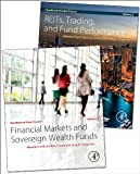 Handbook of Asian Finance - SET, , 0128012870