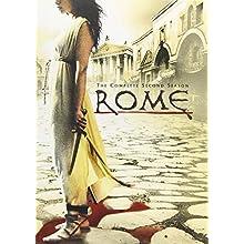 Rome: Season 2 (2007)