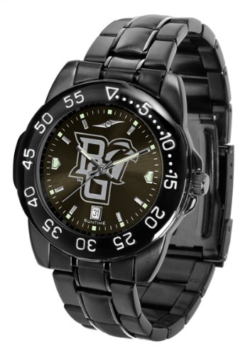 Linkswalker Mens Bowling Green Falcons Fantomsport Watch ()