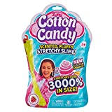 Oosh Slime Scented Fluffy, Soft and Stretchy