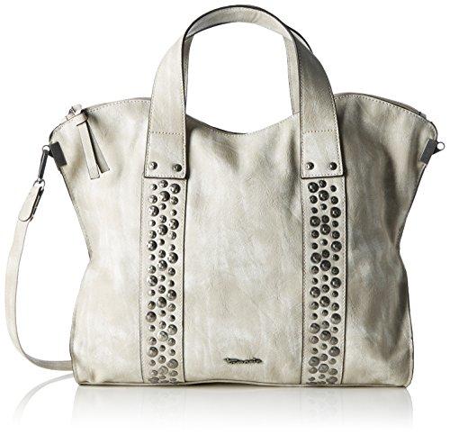 Ursula Tamaris Sable Beige shoppers Bag Shopping v8dwOr8