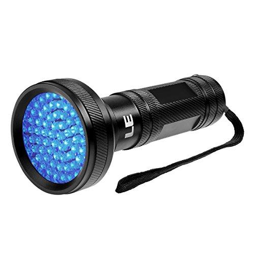 Domestic Led Lighting Design in US - 3
