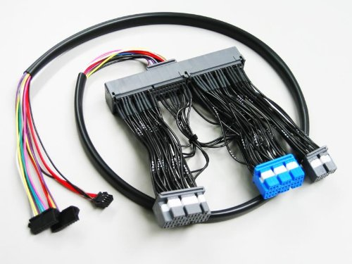 APEXi 49B-A018 Harness (EL2 Boost Meter)