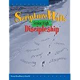 ScriptureWalk Senior High: Discipleship